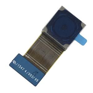 Sony Xperia XZ F8331 / Xperia X F5121 - Front Camera