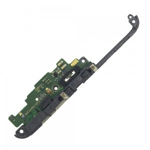 Huawei Ascend Mate 7 - Dock Charging Connector Board