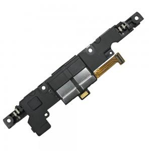Huawei Ascend P8 MAX - Loudspeaker
