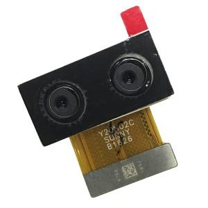 Huawei Ascend P10 - Back Camera