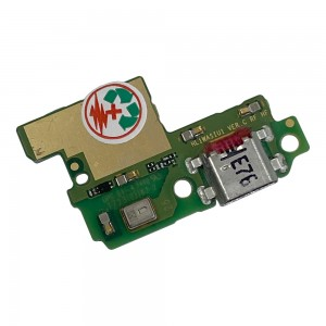 Huawei Ascend P10 Lite - Dock Charging Connector Board