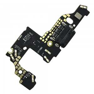 Huawei Ascend P10 Plus - Dock Charging Connector Board
