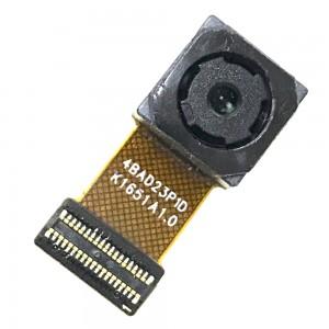 Huawei Honor 4C, G Play Mini G650 - Back Camera