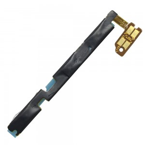 Huawei Honor 7 - Power & Volume Flex Cable