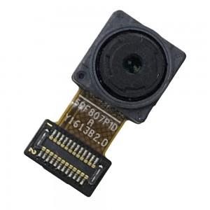 Huawei Nova - Front Camera