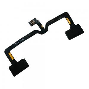 OnePlus 3 - Menu / Return Sensor Flex Cable