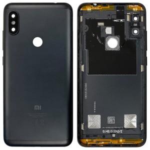 iPhone 6 - Battery Grade A+++