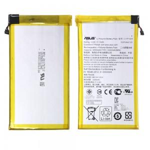 Asus ZenPad C 7.0 Z170CG Z170C P01Z - Battery C11P1429 3450 mAh 13Wh