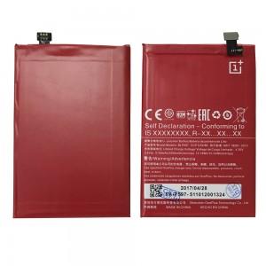OnePlus 2 - Battery BLP597 3300mAh 12.54Wh