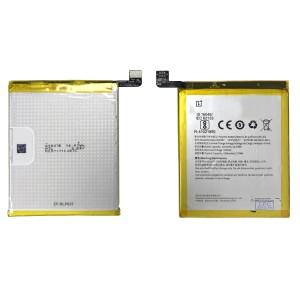 OnePlus 5 - Battery BLP637 3300mAh 12.70Wh