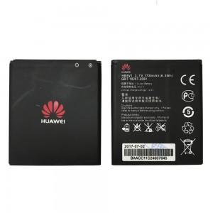 Huawei Y300 Y300C Y511 Y500 T8833 U8833 - Battery HB5V1 1730mAh 6.5Wh