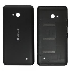 Microsoft Lumia 640 - Battery Cover