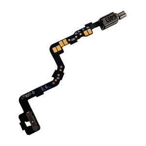 OnePlus 3 - Vibrator Flex Cable
