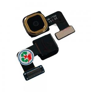 Samsung Galaxy Tab S 8.4 Wifi SM-T700 - Back Camera