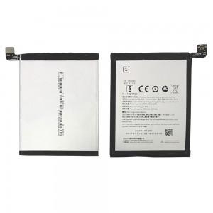 OnePlus 3 - Battery BLP613 3000mAh 11.40Wh
