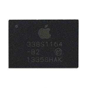 iPhone 5C  - Big Power Supply Controller IC 338S1164  Replacement