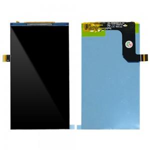 Acer Liquid Z500 - LCD Module FPC_T050BHD681MT_V04