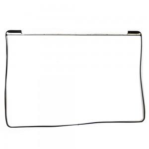 Macbook Pro Retina 15 inch A1398 - LCD Screen Rubber Padding Cushion Ring
