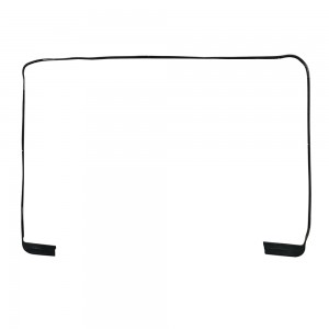 Mackbook Pro 13 A1706 A1708 - LCD Screen Rubber Padding Cushion Ring