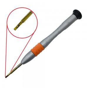 HuiJiaQi Screwdriver Slot1.6mm*25mm