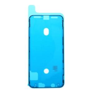 iPhone XS Max - OEM Middle Frame Waterproof Adhesive Sticker Black