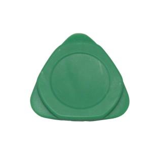 Plastic Tri-Angle Pry Pick Repair Opening Tool