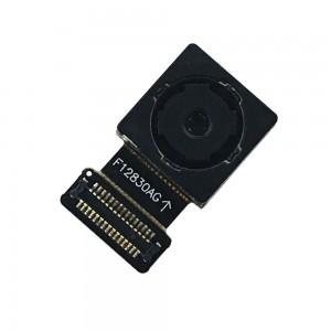 BQ Aquaris E5 / E5 HD - Back Camera