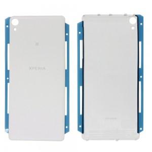 Sony Xperia XA Ultra F3213 - OEM Battery Cover White