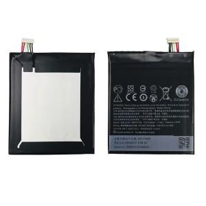 HTC Desire 626 - Battery B0PKX100 2000mAh 7.7Wh