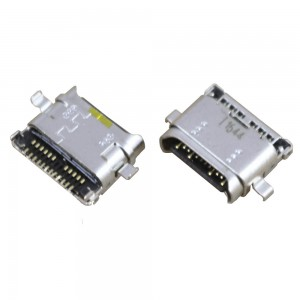 Huawei Ascend P9 - Type-C Charging Connector Port