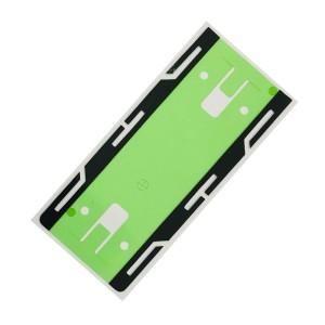 Samsung Galaxy S6 Edge Plus G928 - OEM Battery Adhesive Sticker