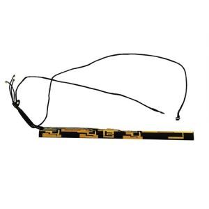 Macbook Pro 13 inch A1278 2011- 2012 - iSight Camera / Wifi / Bluetooth Antenna