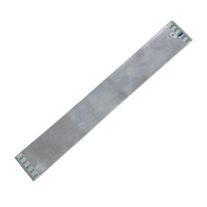 Universal / Asus Zenpad 10 Z300 - FFC Extension Flex Cable 15cm