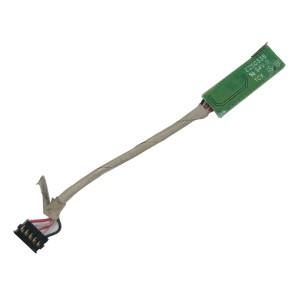Asus ZenPad 10 Z300 / Z300M / Z300C - OEM Power Extension Flex Cable 5 Pins