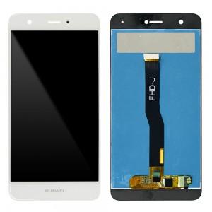 Huawei Nova - OEM Full Front LCD Digitizer White