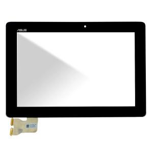 ASUS MeMO Pad FHD 10 ME302 ME302C - Front Glass Digitizer Black 5425N FPC-1 Rev