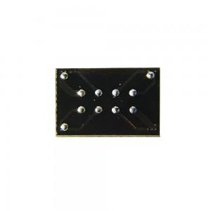 iPhone 5 / 5S / 5C - Baseband EEPROM IC U601_RF U16X Replacement