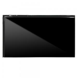 Universal 12.1 inch / Archos 121 NEON - LCD Module CLAA121UA01CWD