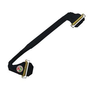 Macbook Pro 15 A1286 2012 - LCD Flex Cable OEM