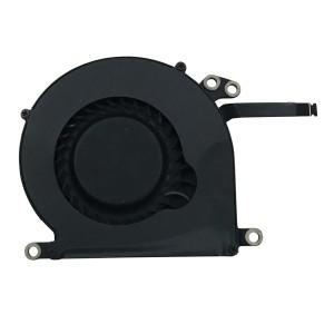 Macbook Air 11 inch A1370 / A1465 - Cooling CPU Fan MG50050V1-B030-S9A