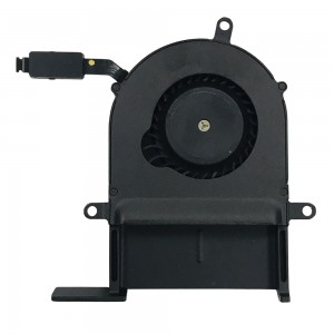 Macbook Pro 13 inch A1425 - Right Side Cooling CPU Fan MG40080V1-C001-