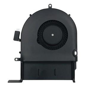 Macbook Pro Retina 13 inch A1502 - Cooling CPU Fan MG70050V1-C031-S9A