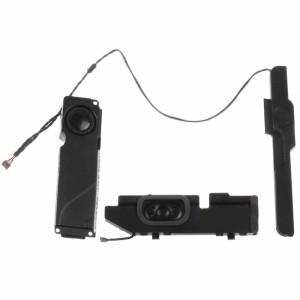 Macbook Pro 13 inch A1278 2011-2012 - Internal Loudspeaker Set