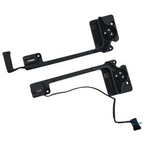 Macbook Pro Retina 13 inch A1502 2013-2015 - Internal Loudspeaker Set