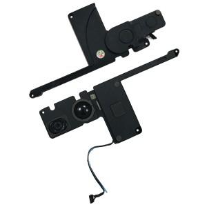 Macbook Pro Retina 15 inch A1398 - Internal Loudspeaker Set
