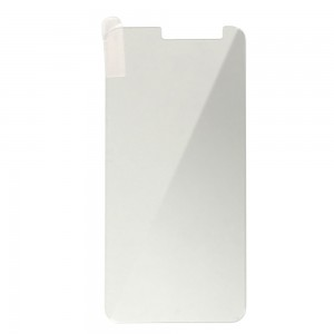 Asus Zenfone 3 ZE552KL - Tempered Glass