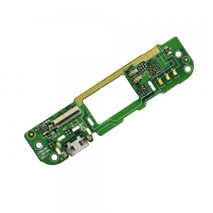 HTC Desire 626 - Dock Charging Board