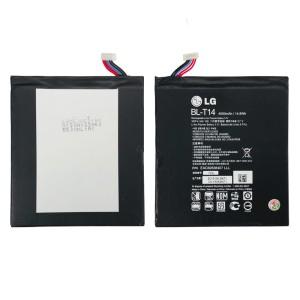 LG G Pad 8.0 V480 V490 V495 - Battery BL-T14 4000mAh 14.8Wh