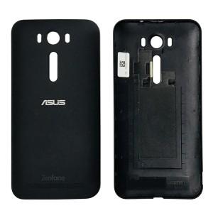 Asus Zenfone 2 Laser ZE500KL - Back Housing Cover Black