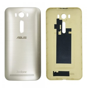 Asus Zenfone 2 Laser ZE500KL - Back Housing Cover Gold